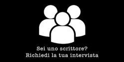 Intervista (1)